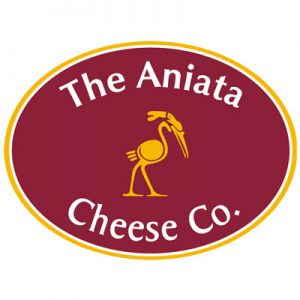 Aniata Cheese Company
