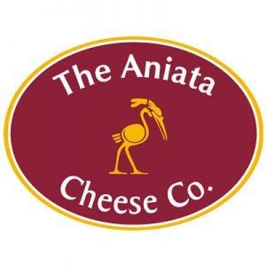 Aniata Cheese Company