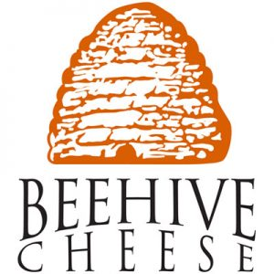 Beehive Cheese Company
