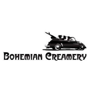 Bohemian Creamery