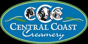 Central Coast Creamery