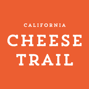 California Cheese Trail