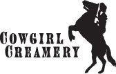 Cow Girl Creamery