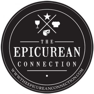 Epicurean Connection
