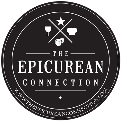 The Epicurean Connection