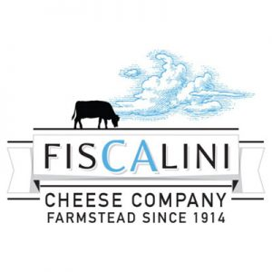 Fiscalini Cheese Company