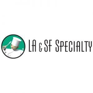 LA & SF Specialty