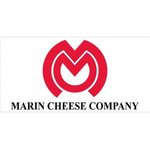 Marin Cheese Company