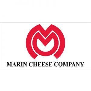 Marin Cheese Company