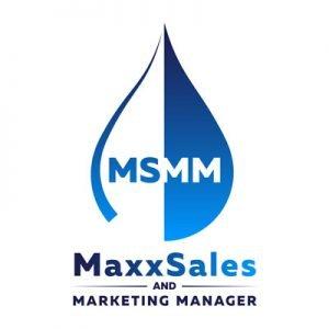 Maxx Sales