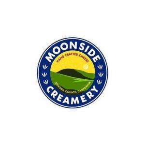Moonside Creamery