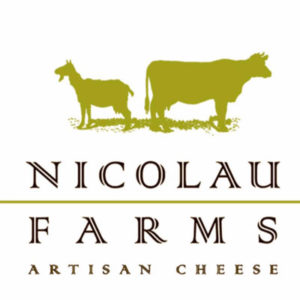 Nicolau Farms