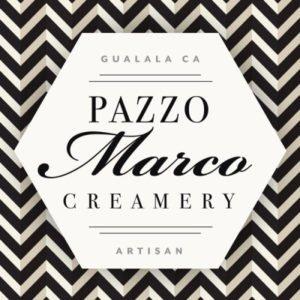 Pazzo Marco Creamery