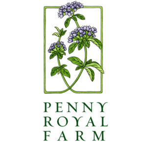 Penny Royal Farm