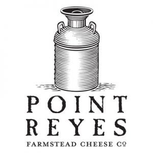 Point Reyes Farmstead Cheese