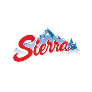 Sierra Cheese