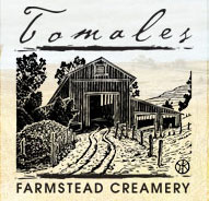 Tomales Farmstead