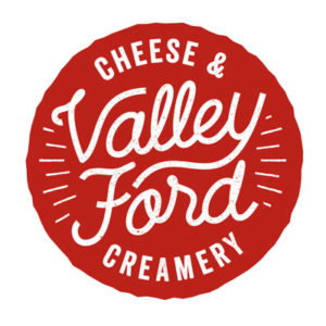 Valley Ford Cheese
