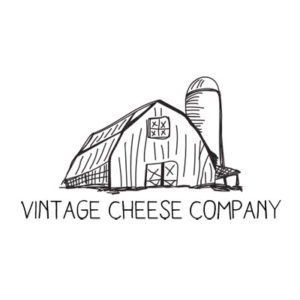 Vintage Cheese