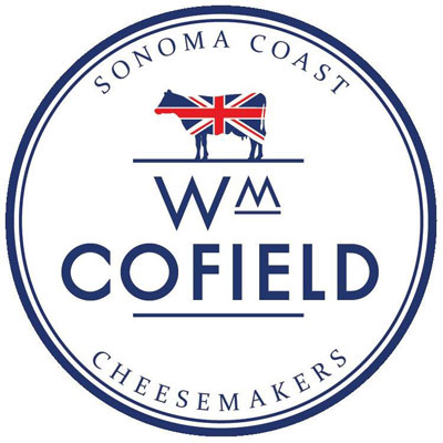 William Cofield Cheesemakers