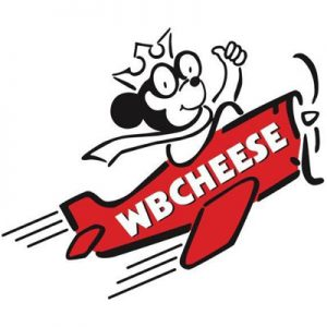 World's Best Cheese