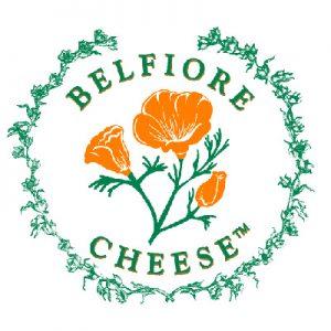 Belfiore Cheese