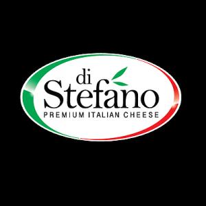 Di Stefano Cheese
