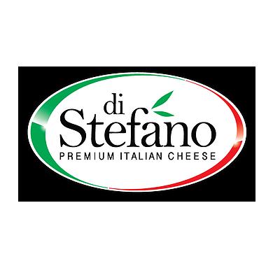 Di Stefano Cheese Company
