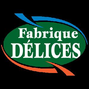 Fabrique Delices