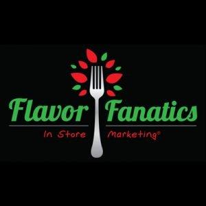 Flavor Fanatics