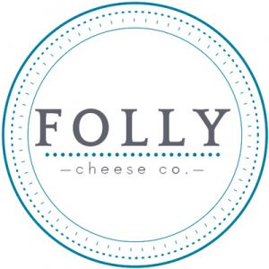Folly Cheese Company