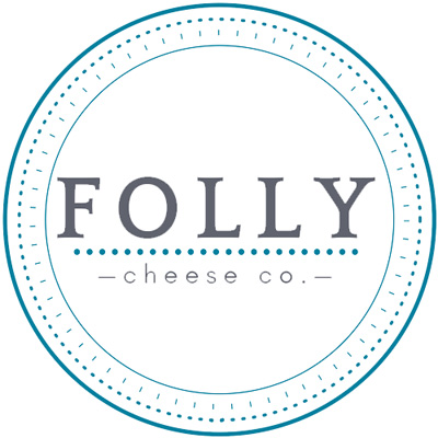 Folly Cheese Co.