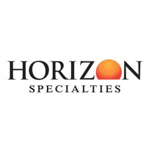 Horizon Specialties