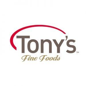 Tony's Fine Foods