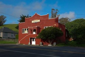 2019 CACG Annual Meeting @ The Tomales Town Hall | Tomales | CA | United States
