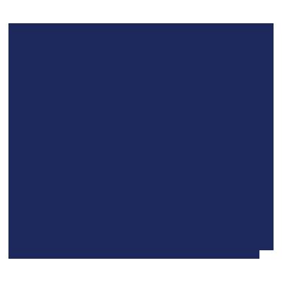 Shooting Star Creamery